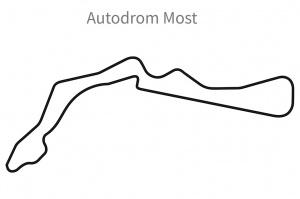 01-autodrommost