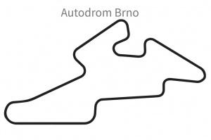 02-autodrombrno
