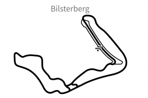 04-blizterberg