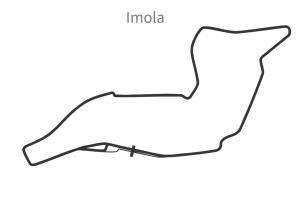 08-imola